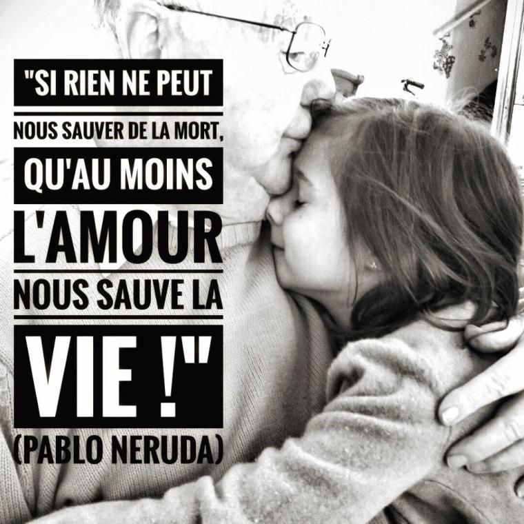 crazy_platypus_citation_positive_inspirante_bonheur_6_Pablo Neruda